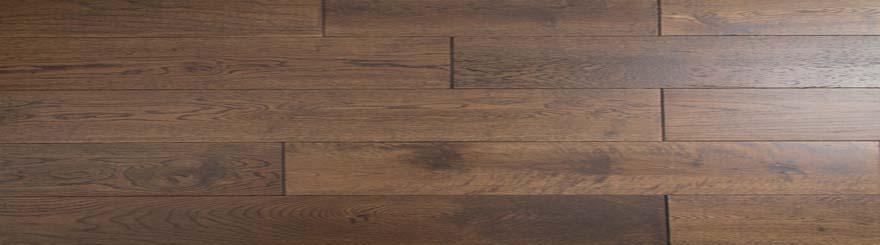 Tarimas de interior y exterior/Parqué/Bambú