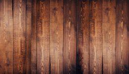 Glosario de términos para la madera, la tarima y el parqué