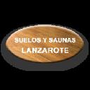 Suelos y saunas Lanzarote